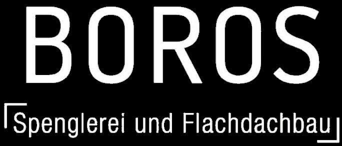 BOROS Spenglerei und Flachdachbau im Bezirk Linz-Land | Ihr Fachmann für Spenglerei, Flachdachbau, Fassaden, Schwarzdeckerei und Dach-Service - BOROS Spenglerei und Flachdachbau im Bezirk Linz-Land in Oberösterreich.